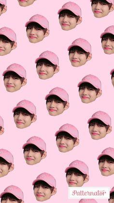 Bts Memes, Bts Meme Faces, Foto Bts, Bts Photo, Future Wallpaper, Army Wallpaper, Bts Taehyung, Bts Bangtan Boy, Jhope