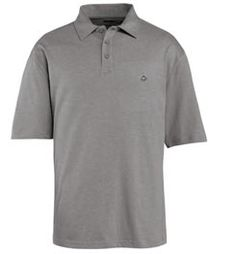 Wolverine Rockford Short Sleeve Polo Shirt - Men's $9.98 @CAMPMOR.com WHAT A DEAL!!!!