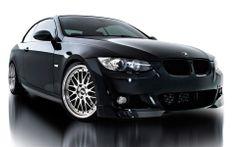 Piese Bmw E90 http://www.motorsport-shop.ro/versiunea/9045/320_d.html#focus