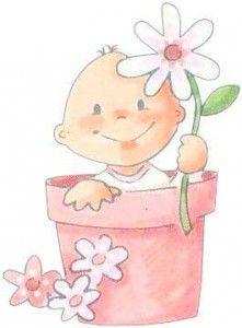 desenhos-bebe-decoupage-lembrancinha-maternidade-decoracao-quarto-crianca-(6)