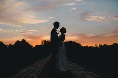 Photographe de mariage Bordeaux - Wedding Photographer - Mya Photography Chateau Smith Haut Lafitte Robe : Rime Arodaky Couple - Photos de couple - Mariage