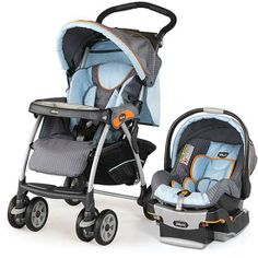 chicco travel system   Chicco Cortina Travel System Coventry features