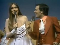 Al Bano & Romina Power - Italy - Place 7