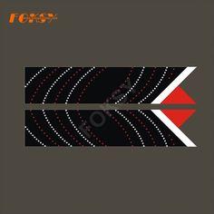 Kick Swish Vinyl   Rhinestone Cheer Bow File Template - Instant File ... e8080cce4433