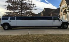 Limo Service Overland Park KS is an affordable transportation provider. View cheap limo rentals, sedans, & car services in Overland Park!