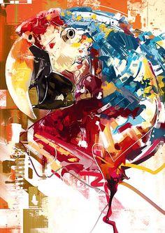 Denis-Gonchar-Illustrator-03