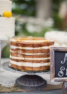 Cakes salt lake wedding cakes cake a licious wedding cakes - 1000 Images About Wedding Cake Ideas On Pinterest