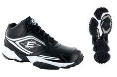 "Easton Men's Matrix GT Mid Turf Shoe, Black - <a href=""http://baseballfootwear.nationalsales.com/easton-mens-matrix-gt-mid-turf-shoe-black/"" rel=""nofollow"" target=""_blank"">baseballfootwear....</a>"