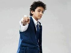 DID winner Faisal Khan roped in to play young Maharana Pratap! Faisal Khan, Pics For Dp, Cute Profile Pictures, Sony Tv, Artists For Kids, Tv Actors, Indian Celebrities, Hrithik Roshan