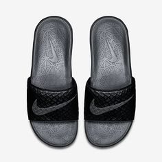 cheap for discount 6787c 29209 Nike Benassi Solarsoft 2 Men s Slide. Nike.com Men Slides, Nike Slides Mens