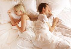 Le 9 cose che accadono al corpo quando non si fa sesso - http://retenews24.it/sesso-astinenza-uid-65-uid-65-2/
