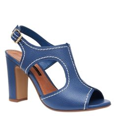 Target Women S Shoes Coupon Refferal: 9003881530 Wedge Shoes, Shoes Sandals, Heels, Cute Shoes, Me Too Shoes, Fashion Boots, Sneakers Fashion, Clearance Shoes, Luxury Shoes