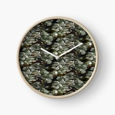 MagpieSprings Shop | Redbubble Clock Shop, Australian Artists, South Australia, Painting & Drawing, Happy Shopping