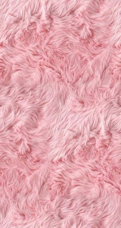 Whatsapp Wallpaper Vintage Iphone 25 Ideas For 2019 Pink Fur Wallpaper, Handy Wallpaper, Pink Wallpaper Iphone, Tumblr Wallpaper, Aesthetic Iphone Wallpaper, Wallpaper Quotes, Wallpaper Backgrounds, Aesthetic Wallpapers, Pink Iphone