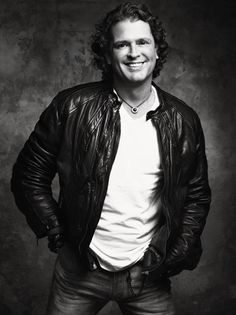 Carlos Vives (born August 7, 1961), Colombian singer. Visit our website: http://www.going2colombia.com/