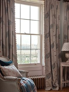 We Have A Made To Measure Service Available Within Each Of Our S And Regional Interior Designer Who Can Come Out Your Home For Visit Curtains In