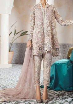 pakistani dresses online shopping in pakistan buy pakistani dresses online online shopping in 334744 Pakistani Dresses Online Shopping, Pakistani Formal Dresses, Pakistani Dress Design, Online Dress Shopping, Indian Dresses, Indian Outfits, Pakistani Gowns, Pakistani Designers, Latest Pakistani Fashion