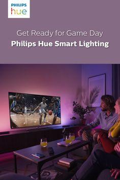 70 Best Philips Hue Lighting Design Ideas images in 2019   Lighting
