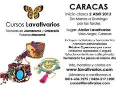 33 Ideas De Cursos Lavativarios En Caracas Cursillo Caracas Disenos De Unas