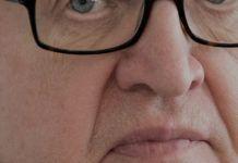 Miten Martti Ahtisaaresta tuli katkera
