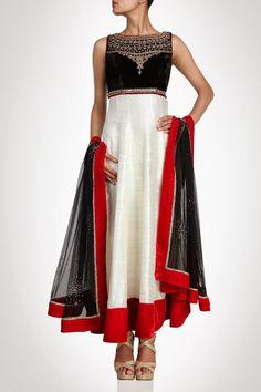 Displaying Seema Gujral Anarkali Suits (12).jpg