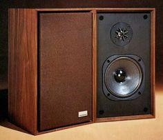 Pioneer CS-410  1973 - 1974