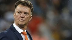 World Cup 2014: Louis van Gaal claims third-place play-off unfair