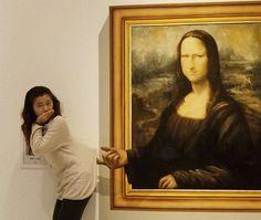 Food in ARTS AND Da Vinci - Buscar con Google