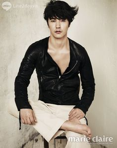 1000+ images about MY favorite Male Korean Actors. on ...