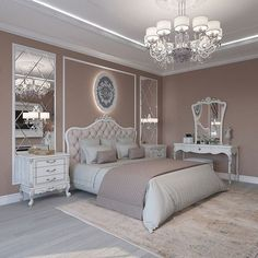 Breathtaking 84 Cozy And Easy Classic Bedroom Decor Ideas That You Can Try ASAP classic home decor Classic Bedroom Decor, Classic Home Decor, Home Decor Bedroom, Bedroom Ideas, Diy Bedroom, Classic Bed Room, Dream Bedroom, Modern Classic Bedroom, Teen Bedroom Designs