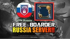 FREE Boarder Russia Event - Mobile Legends Free Boarders, Mobile Legends, Fb Page, Russia, Reading, Youtube, Reading Books, Youtubers, Youtube Movies