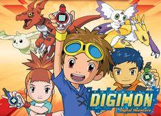 Digimon tamers ending latino dating