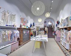 Salzburg, Vanity, Mirror, Furniture, Home Decor, Dressing Tables, Powder Room, Vanity Set, Single Vanities