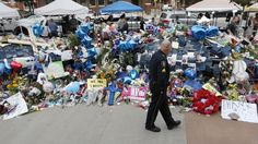 Wisconsin becomes the latest state to float 'Blue Lives Matter' billWisconsins bill has been planned since before the attack in Dallas that left five police officers dead.  Image: APAP Photo/Eric Gay  By Tim ChesterUK2016-07-11 21:53:49 UTC  Wisconsin became the latest state to float a Blue Lives Matter bill to make targeting law enforcement officers a hate crime Monday. The proposal was announced by Rep. David Steffen a Green Bay Republican just days after five officers were killed by a…
