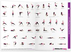 yoga posters hot yoga and yoga on pinterest