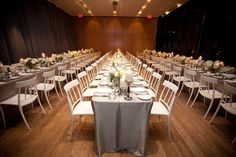 The Sweetest of Days | Gardiner Museum, Toronto Wedding Photography