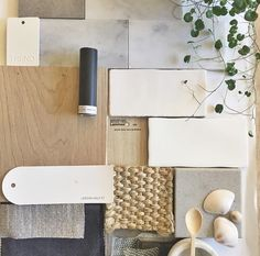 Tabella Colori Pareti Interne.153 Fantastiche Immagini Su Moodboard Interior Design Nel