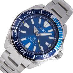 A-Watches.com - SRPB09 SRPB09K Seiko Prospex Mechanical Samurai Blue Lagoon Limited Edition Date Gents Watches, $412.00 (https://www.a-watches.com/srpb09-srpb09k-seiko-prospex-mechanical-samurai-blue-lagoon-limited-edition-date-gents-watches/)