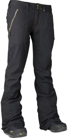 1661404a2f42d2 26 Best leggings images | Dress, Leggings fashion, Women's leggings