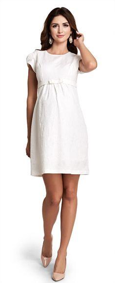 Happy mum - Maternity wear & fashion, wedding dresses