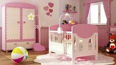 Signs On Girls Bedroom Ideas Little Color Schemes Pink You Should Know 123 - Homegoodinspira Girls Bedroom, Bedroom Ideas, Cribs, Color Schemes, Danger Signs, Toddler Bed, Pink, Furniture, Home Decor