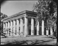 17 Best images about Ashland Belle Helene Plantation on ...
