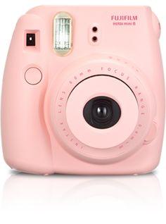Details about Fuji Instax Mini 8 Fujifilm Instant Camera Pink - Camera, Acmera accessories, and so on Instax Mini 8 Camera, Instax Mini 8 Rosa, Pink Polaroid Camera, Instax 8, Fuji Instax Mini 8, Fujifilm Instax Mini 8, Polaroid Cameras, Mini Polaroid, Fujifilm Polaroid
