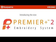 premier+ 2 embroidery software crack