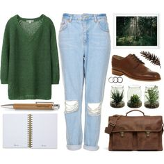 """Без названия #45"" by mashaleonova on Polyvore"