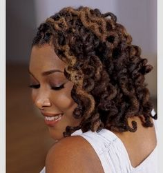 Women the world over look up those unique Black braided hairstyles with extensions that stay longer and look fresh throughout. Description from designideaz.com. I searched for this on bing.com/images