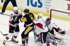 Penguins vs. Senators live stream, Game 6: TV schedule, online and more