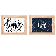 Calling all Harry Potter Fans |TypographyArt Print| ModernArt PrintHome Decor Print | BUY NOW or Shop the entire Rosie Lou range.