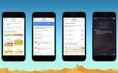 Best Travel Apps | Hopper App