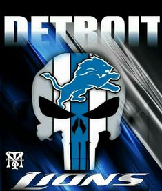 Detroit Lions Logo, Detroit Lions Football, Michigan Wolverines Football, Detroit Sports, Detroit Michigan, Football Team, Detroit Lions Wallpaper, Pistons Logo, Nfl Flag